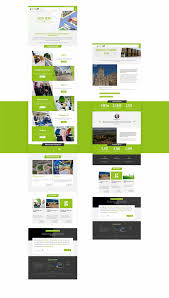 Web Design Cheltenham Web Design For Gfirst Lep Mighty Web Design Agency Cheltenham