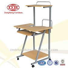 office desks for tall people. Metal Tall Computer Desk Buy Deskdesksmac Intended For Ideas Office Desks People