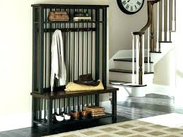 next hallway furniture. Furniture Hallway Hall Shoe Storage Seat Ideas Mudroom Console Table With Australia Next A