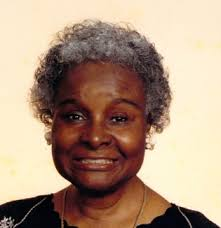 Dorothy Margaret Anderson Obituary - Jacksonville, Florida   Funerals by T.  S. Warden