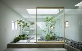 suppose design office. Modren Suppose To Suppose Design Office