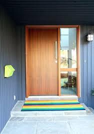 home depot modern door doors front doors with windows front door home depot modern wooden front door full glass home depot modern door handles