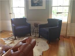 ... Chairs, Navy Accent Chairs Accent Chairs For Living Room Navy Blue  Accent Chair With Ottoman ...