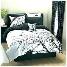 curtains bedding sets matching bedding and curtains sets comforter and curtain sets bed set with curtains curtains bedding sets