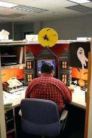 Office bay decoration themes Halloween Office Decoration Themes Office Decorations Cubicle Decoration Office Bay Decoration Themes Tall Dining Room Table Thelaunchlabco Office Decoration Themes Tall Dining Room Table Thelaunchlabco