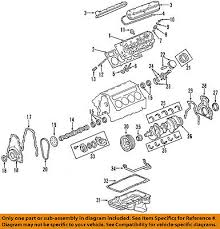 gm oem engine piston  you re almost done gm oem engine piston 19208675