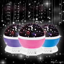 Star Master Night Light Pink Romantic Sky Star Master Night Light Projector Children Kids Baby Sleep Lighting Usb Lamp Led Projection