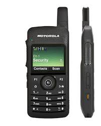 motorola 4000 radio. motorola mototrbo sl 7000 series portable two-way radio 4000 b