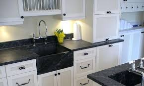 soapstone countertops cost. White Soapstone Countertops Vs Granite What Is Important To Know Kitchen Cabinets Cost T