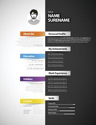 Skills To Put On A Resume And Impress Your Employer