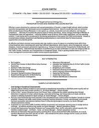 Marketing Coordinator Resume Example Essaymafia Com