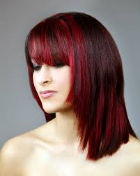 Red Hair Style red hair color ideas 2014 15 with red hair color ideas 2014 4271 by stevesalt.us