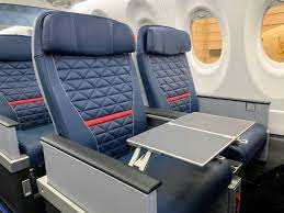 i toured delta s brand new airbus a220
