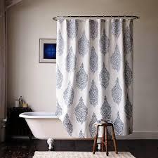 modern shower curtains. Retro Modern Shower Curtains E