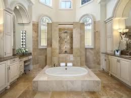 bathtub built for two luxury bathtubs beautiful pictures idea large bathtub for two luxury freestanding bathtubs bathtub built