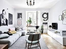 Living Room Decor Idea Awesome Decorating Ideas