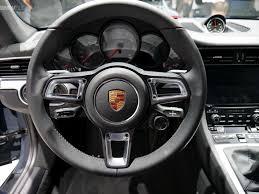 porsche 911 turbo 2015 interior. 2017porsche911turboimages16 porsche 911 turbo 2015 interior