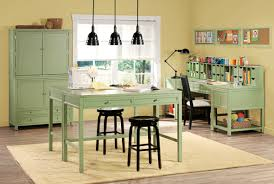 sage green furniture. Martha Stewart Craft Furniture 2 Great The Is Available In Two Colours Sage Green And