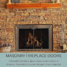 superior fireplace doors newest wood burning fireplace doors with blower awesome vogelzang wood