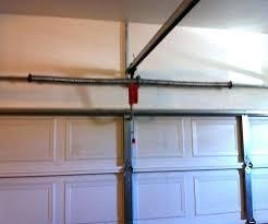 garage door torsion bar garage door torsion bar garage door torsion spring repair cost awesome linear garage door