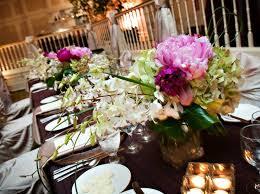 florist in aberdeen nc. Exellent Aberdeen Pause Inside Florist In Aberdeen Nc P