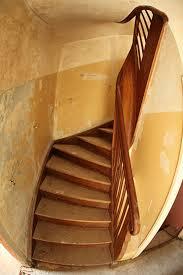 Sie möchten eine treppe sanieren oder renovieren und sind auf der nach. Treppensanierung Und Neue Treppen Fur Saarbrucken Homburg