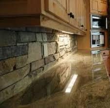 stone veneer kitchen backsplash. Lovely Ledgestone Backsplash #12 Stack Stone Kitchen Veneer E