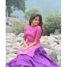 Download Malayalam Actress Hd Photos ...