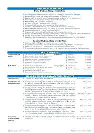 academic resume template for grad school graduate school resume samples  sample resume and free resume academic
