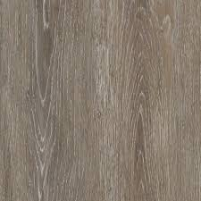 99 congoleum prelude sheet vinyl flooring herringbone
