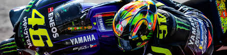 See more ideas about valentino rossi helmet, helmet, valentino rossi. Valentino Rossi Helmets Agv Official Website