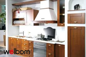 Renovating A Kitchen Cost Cost Of Kitchen Remodel Average Cost For Kitchen Remodeling Medium