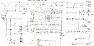 ef falcon wiring diagram ef wiring diagrams ef falcon wiring diagram