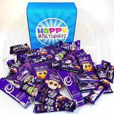 dairy milk chocolate gift packs. Beautiful Packs The Ultimate Cadbury Dairy Milk Chocolate Lovers Happy Birthday Gift Box Inside Packs C