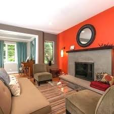 Wall colors living room Simple Indoor Wall Color Ideas Accent Wall Colors Living Room Interior Wall Colors Living Room Interior Wall Zyleczkicom Indoor Wall Color Ideas Perfect House Paint Color Free Wall Color