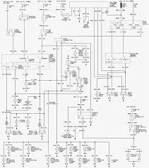 images wiring diagram 2005 dodge ram 1500 ac switch wiring diagram 2014 dodge ram 1500 wiring diagram pdf images of wiring diagram 2005 dodge ram 1500 ac switch 2004 dodge ram wiring diagram dodge