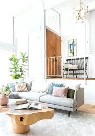 emily henderson living room living room emily henderson living room rug