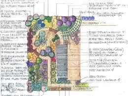 landscape architecture blueprints. Plain Blueprints With Landscape Architecture Blueprints T