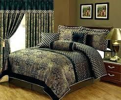 dark green duvet cover dark green duvet cover dark green bedding dark green quilt photo 4 dark green duvet cover