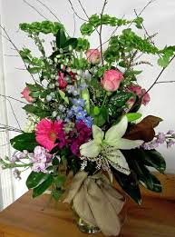 florist in aberdeen nc.  Aberdeen The Place Where Flowers Are Uniquely Designed And Affordably Priced In Florist Aberdeen Nc T