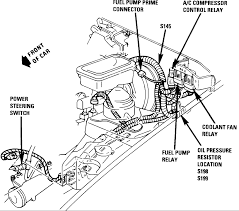 92 camaro fuel pump wiring diagram wiring diagrams schematic xxxxxx i received your answer on the 92 rs camaro hard starting 92 camaro engine diagram 92 camaro fuel pump wiring diagram