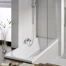 bette ocean rectangular bath l 170 w 80