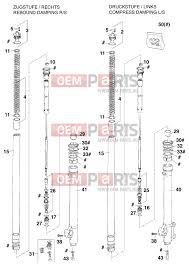 99 ktm wiring diagram ktm 500 exc wiring diagram ktm wiring diagrams online ktm 200 exc wiring diagram wiring diagram