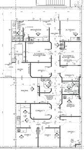 best office floor plans. Appealing Full Size Of Small Office Design Layout Ideas Floor Plan Best Plans E
