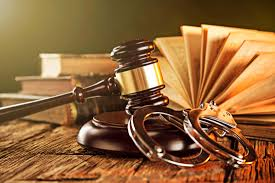 Top Criminal Defense Attorney Chicago - Cook County Criminal Defense  Attorneys