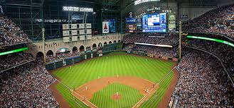Astros Seating Chart Rows Meticulous Astros Minute Maid Seating Chart Seating Chart