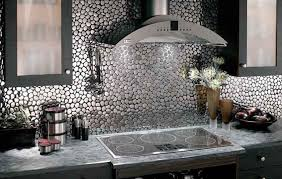 Small Picture Contemporary Kitchen Backsplash Ideas Hgtv Pictures Hgtv