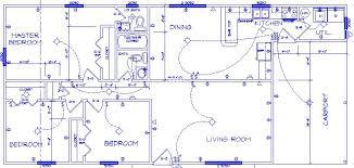 home wiring diagram symbols wiring diagrams and schematics electrical wiring diagrams symbols chart diagram