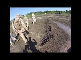 Repeat Urban Mobility Breaching Course Usmc 1371 By