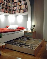 20 really cool examples of bed design really cool beds53 cool